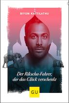 Biyon Kattilathu Der Rikschafahrer