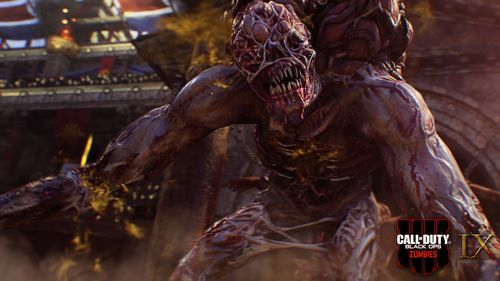 The 3 hottest PSN games of October 2018