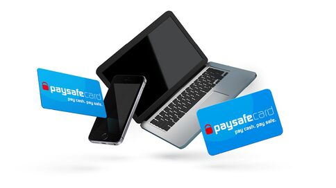 acheter paysafecard en ligne