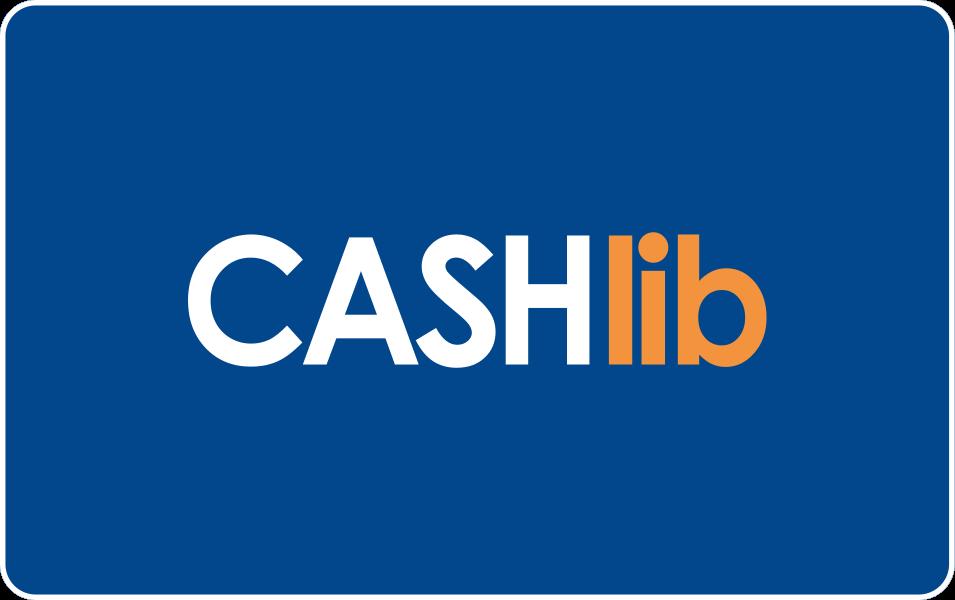 Où et comment acheter CASHlib en ligne ?