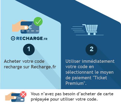 Code_recharge_Ticket_Premium.jpg