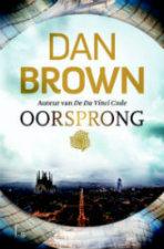 Dan-Brown-Oorsprong-iTunes-top-3-BTG