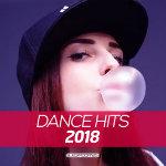 Dance-Hits-2018-iTunes-top3-BTG