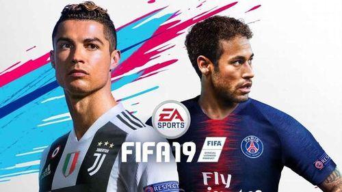 FIFA-19