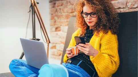 Online privacy dankzij een prepaid creditcard