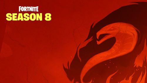 fortnite season 8 en fortnite season 7 alles wat je moet weten battle pass skins map challenges dansjes emotes pets en meer updated - alle fortnite dansjes lijst
