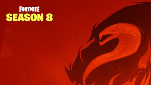 Fortnite Season 8 en Fortnite Season 7 | Alles wat je moet weten: Battle Pass, Skins, Map, challenges, dansjes, emotes, pets en meer (Updated)