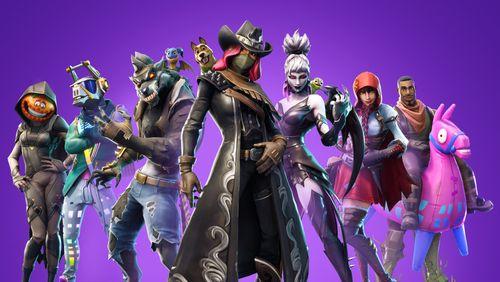 Top 3 low-priced games November 2018
