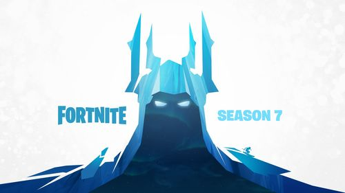 Fortnite Season 7: everything you need to know