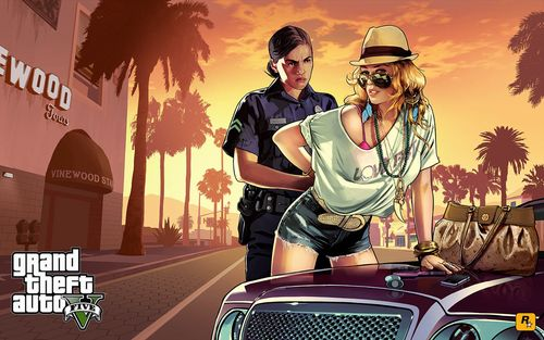 GTA-5-Top-10-Beste-PS4-games-ooit