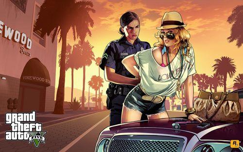 Top 10 beste PS4 games ooit (Updated) Wat zijn de beste PS4 spellen?