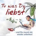 Tu was Du Liebst Woitinski