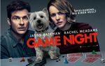 Game-Night-Film