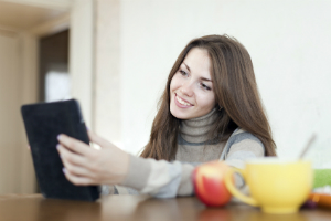 Trois ebooks passionnant à lire pendant les jours froids d'automne - Recharge.fr