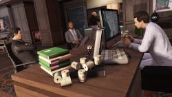 Grand Theft Auto V Premium Online Editio