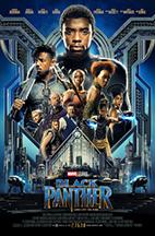 Guthaben.de_Black_Panther_Film_Poster