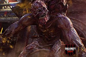 Guthaben.de_Call_of_Duty_Black_Ops_4_Zombies_IX_Zombie.jpg