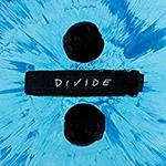 Guthaben.de_Ed_Sheeran_Divide