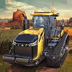 Guthaben.de_Farming_Simulator_18