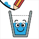 Happy Glass App Icon