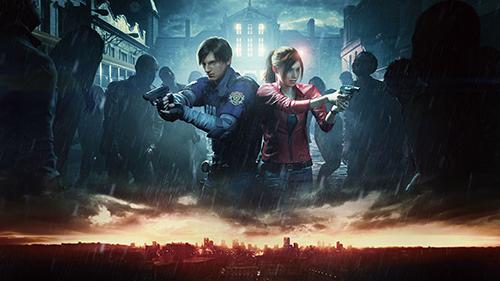 Die neuesten PS4 Spiele 2019 – Game Releases im Januar