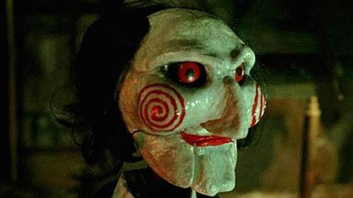 Die 5 beliebtesten Horrorfilme auf Netflix