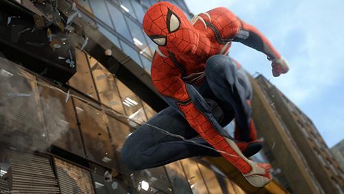 Guthaben.de_Spiderman_Jumping.jpg