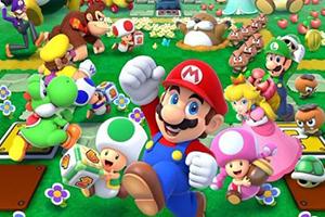 Guthaben.de_SuperMarioParty_NintendoSwitch.jpg