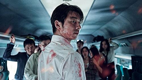Die besten Zombie Filme auf Netflix zu Halloween