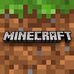 Minecraft Spiele-App