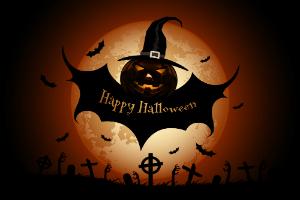 Dé top 5 horror games om te spelen tijdens Halloween - Herladen.com