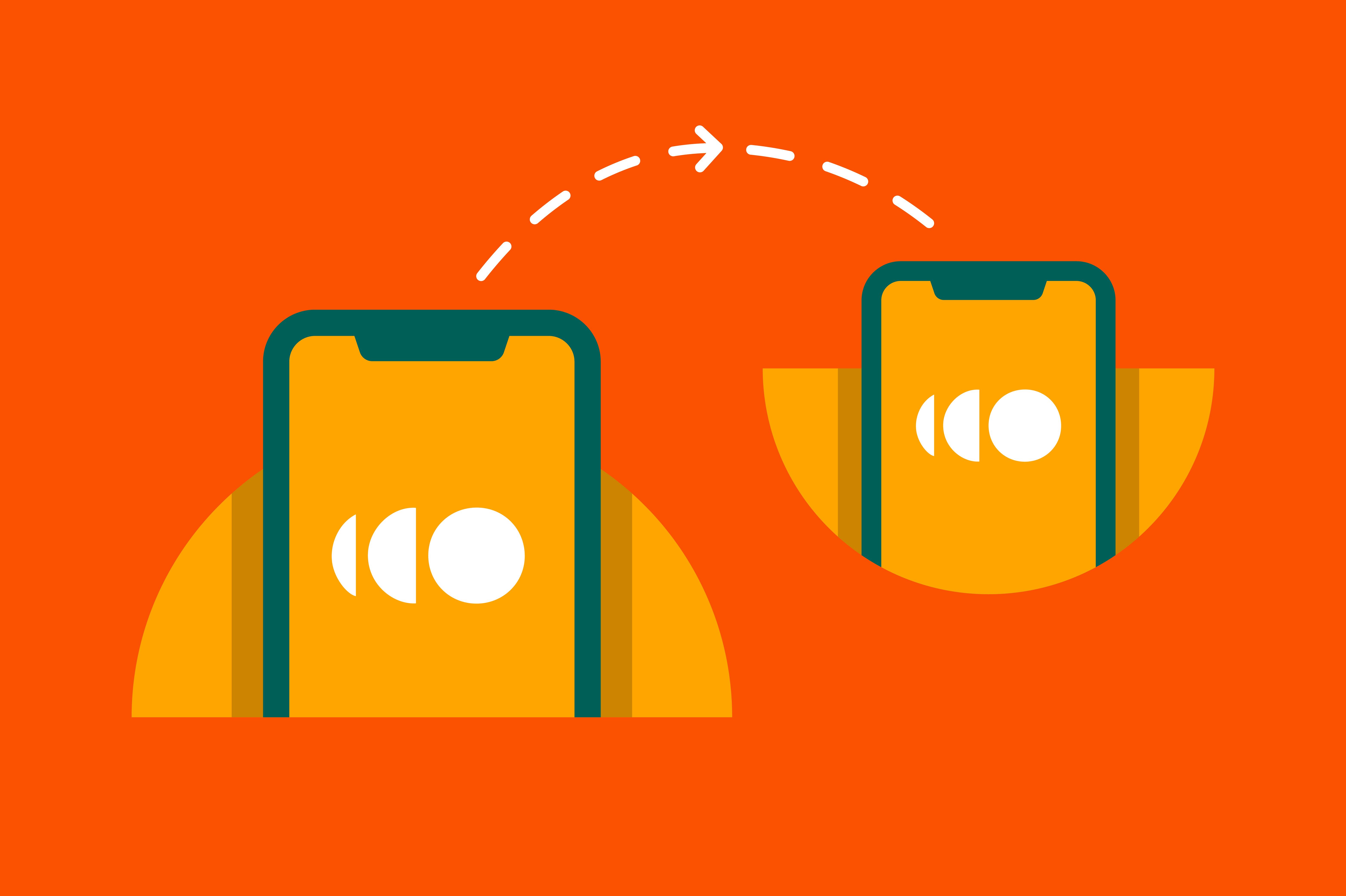 Fremdes Handy aufladen: eine Schritt-für-Schritt-Anleitung