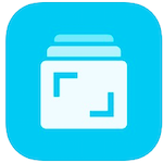 Journey App