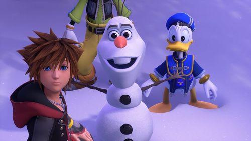 Top 5 game releases januari 2019