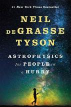 Neil_deGrasse_Tyson_Astrophysics_Google_Play_Book