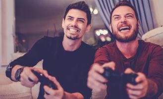 PSN - Dit zijn de 3 tofste games van dit moment