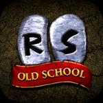 Old_School_RuneScape_GooglePlay