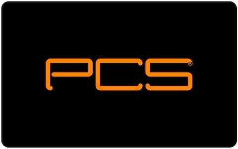 Carte PCS : qu'est-ce que c'est et comment ça marche ?
