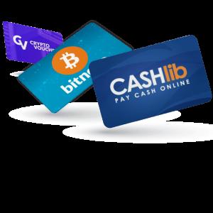 Wie Prepaid Kreditkarten sich unterscheiden