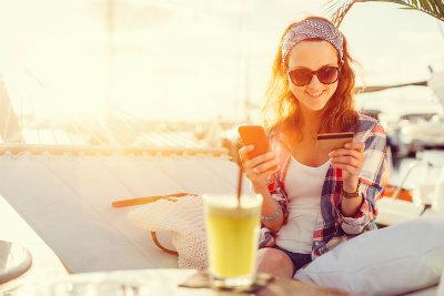 Hoe werkt een prepaid creditcard?   Alles over de beste prepaid creditcards