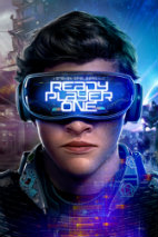 Ready-Player-One-iTunes-top3-BTG