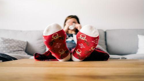 Christmas_Socks