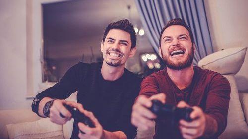 Die 3 neuesten PlayStation Spiele im September