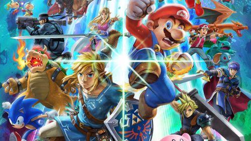Super_Smash_Bros_Ultimate