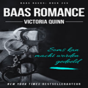 baas_romance