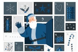 Cadeaux de Noël 2020 : Nos idées cadeaux de dernière minute utiles et pas chers