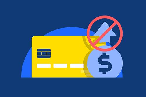 Où acheter une carte bancaire prépayée sans frais ?
