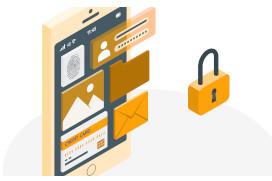3 Datenschutz-Tipps zum Datenschutztag 2021