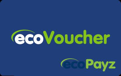 Warum ecoVoucher eine großartige Prepaid-Zahlungskarte ist