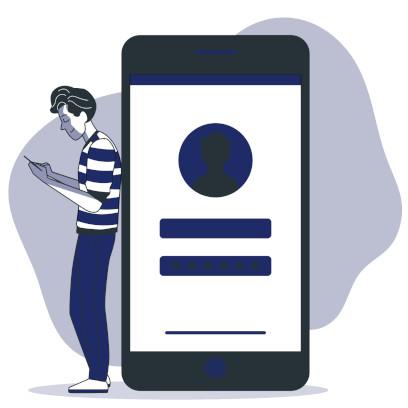 Tip: kies de juiste email provider voor de meeste privacy
